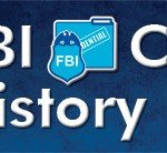 Criminal History Background Investigation