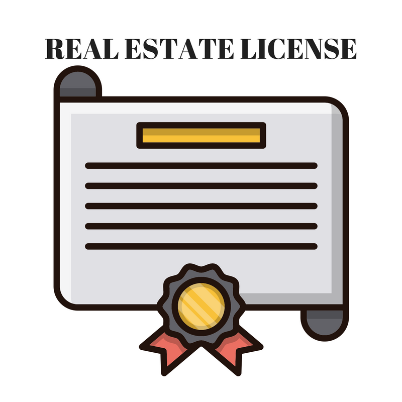 REAL ESTATE LICENSE - WV Real Estate School Online