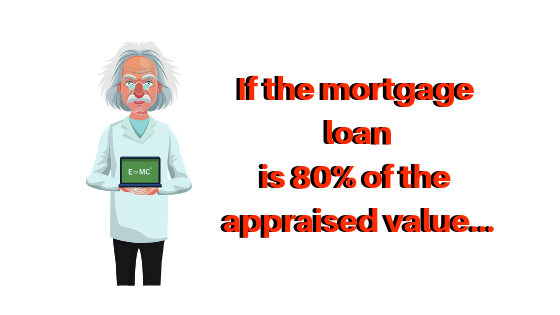 appraisal math for your real estate license prep