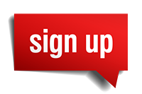 sign up for online real estate class